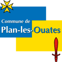 Plan-Les-Ouates_Logo